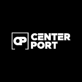 Center Port