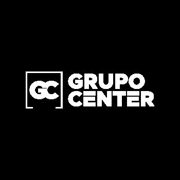 Grupo Center
