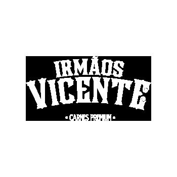 Vicentes