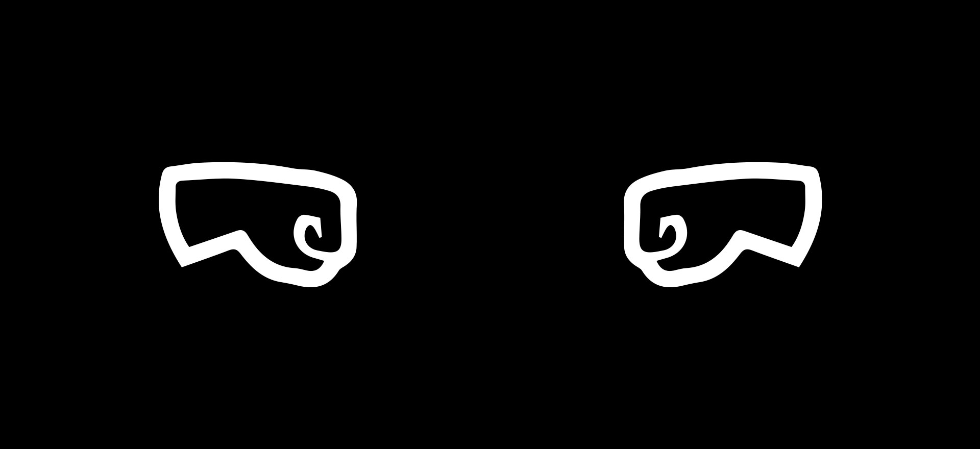 Brothers Covid Logo